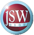 JSW Group